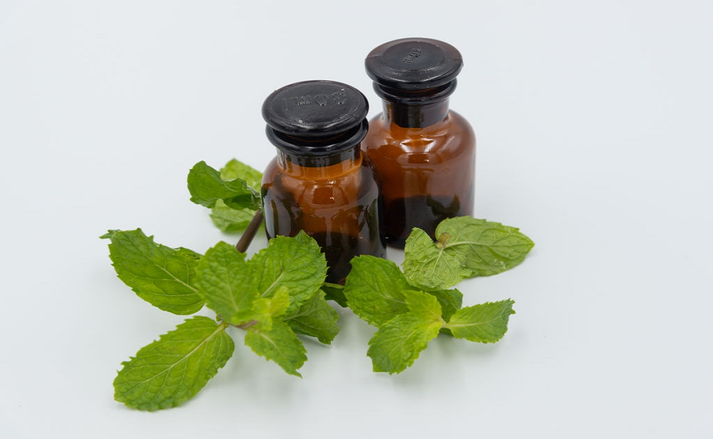 Peppermint Essential Oil: Uses and preparation in Nigeria