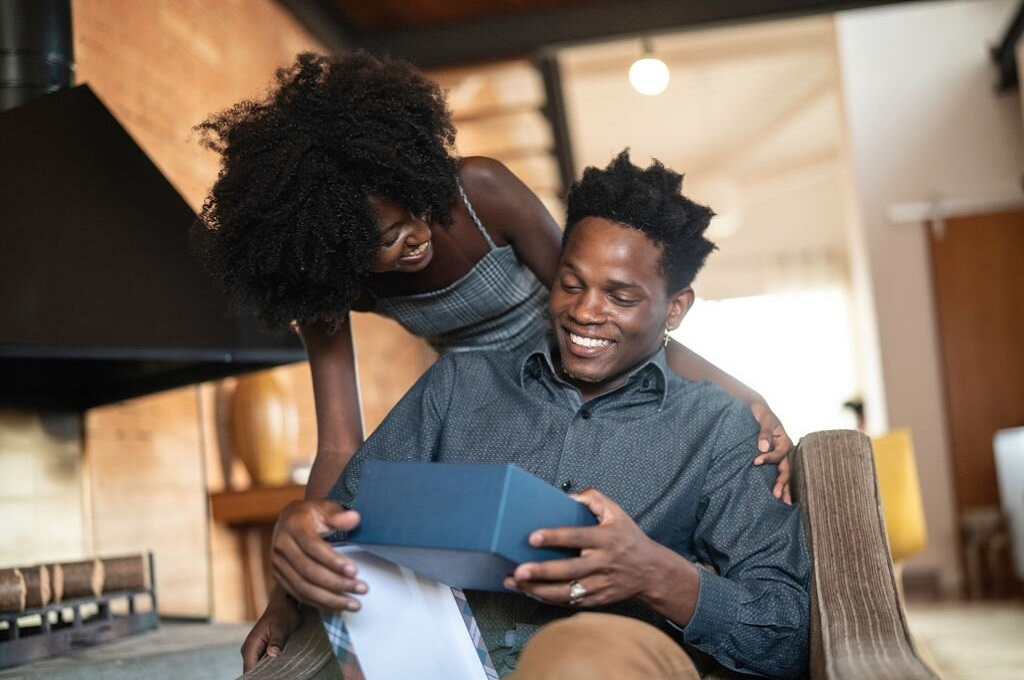 15 Affordable Gift Ideas for your Nigerian Man
