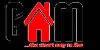 greathomemaking logo